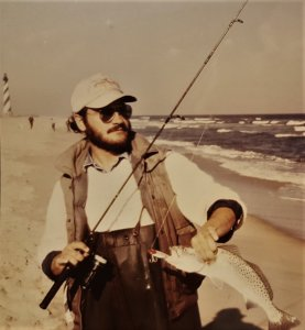 trout at lighthouse 1987 A.jpg