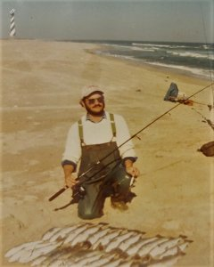 trout at lighthouse 1987 B.jpg