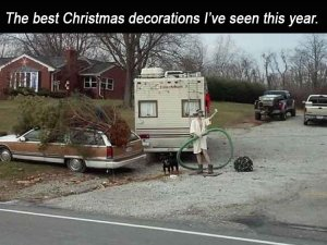 the-winner-of-this-years-best-christmas-decorations-goes-too.jpg