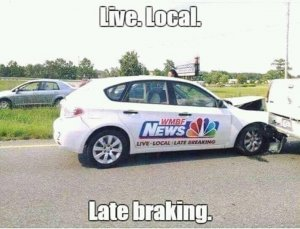 late braking news....jpg