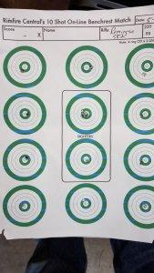 targets-1.jpg