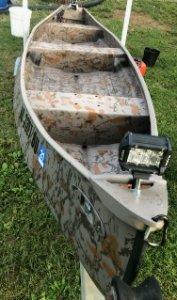 Inside Boat Camo 2.jpg