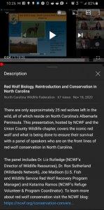Screenshot_20201125-222622_YouTube.jpg
