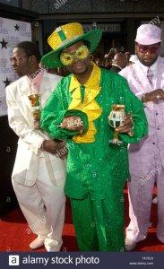 los-angeles-ca-june-24-2003-the-bishop-don-magic-juan-at-the-3rd-annual-bet-black-entertainmen...jpg