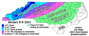 January 8-9 2021 NC Forecast Snowmap2.jpg