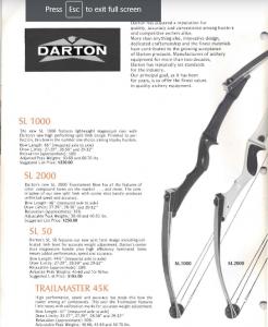 Darton.png