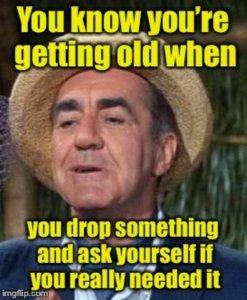 old folk.jpg
