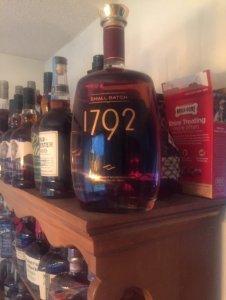 bourbon 1792.jpg
