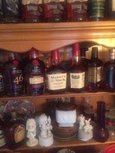 bourbon makers.jpg