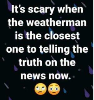weatherman.jpeg