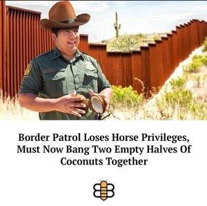 horse patrol.jpeg