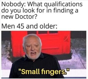 Dr.jpeg