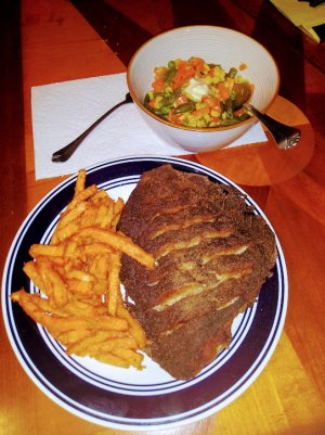flounder dinner.jpg