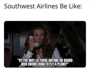 Airplane.jpeg