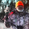Turkey Gun Optics | North Carolina Hunting and Fishing Forums